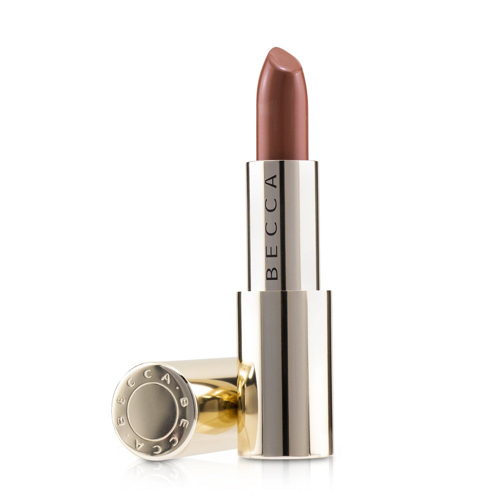 Ultimate Lipstick Love # Dusk (Warm Pink Chai) 238042