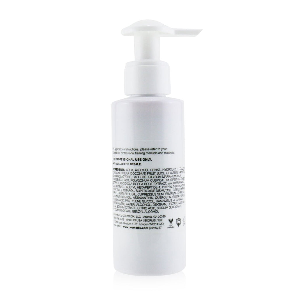 Load image into Gallery viewer, Elite Pepoxide Antioxidant Peptide Concentrate (Salon Size) 238086