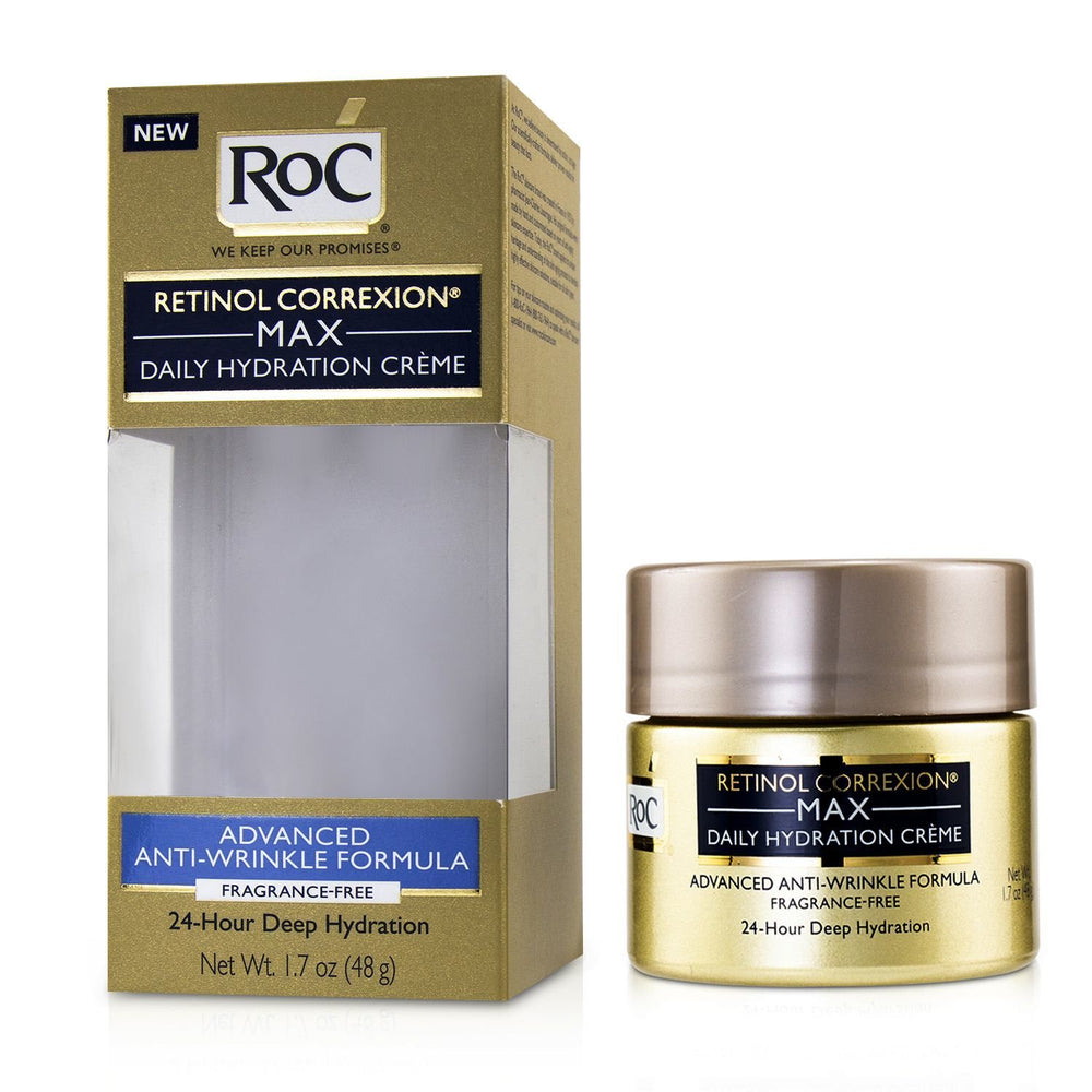 Load image into Gallery viewer, Retinol Correxion Max Daily Hydration Creme (Fragrance Free) 238170