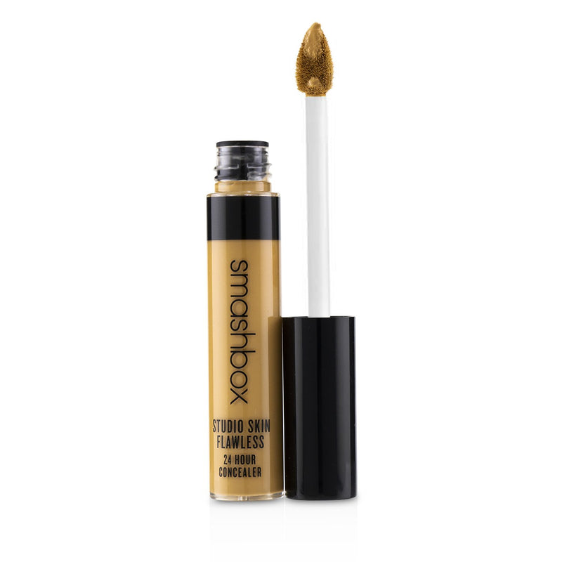 Studio Skin Flawless 24 Hour Concealer