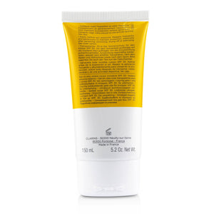 Load image into Gallery viewer, Sun Care Body Gel To Oil Spf 30 For Wet Or Dry Skin 238571