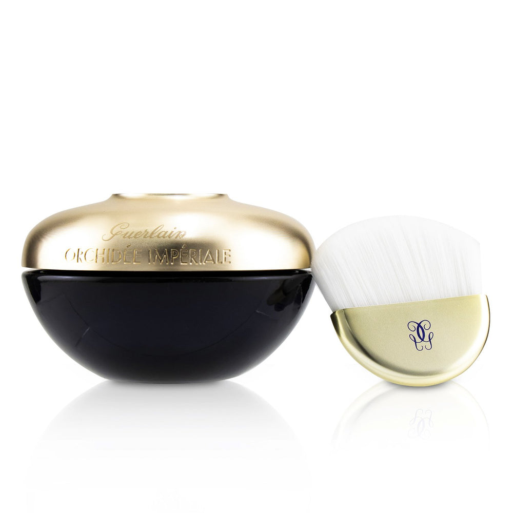 Orchidee Imperiale Exceptional Complete Care The Mask 238718