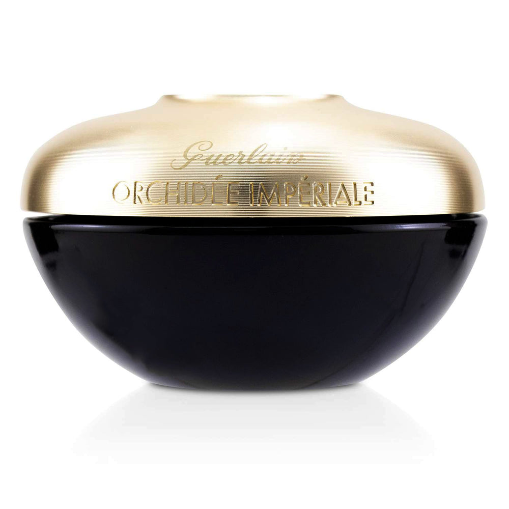 Orchidee Imperiale Exceptional Complete Care The Neck And Decollete Cream 238752