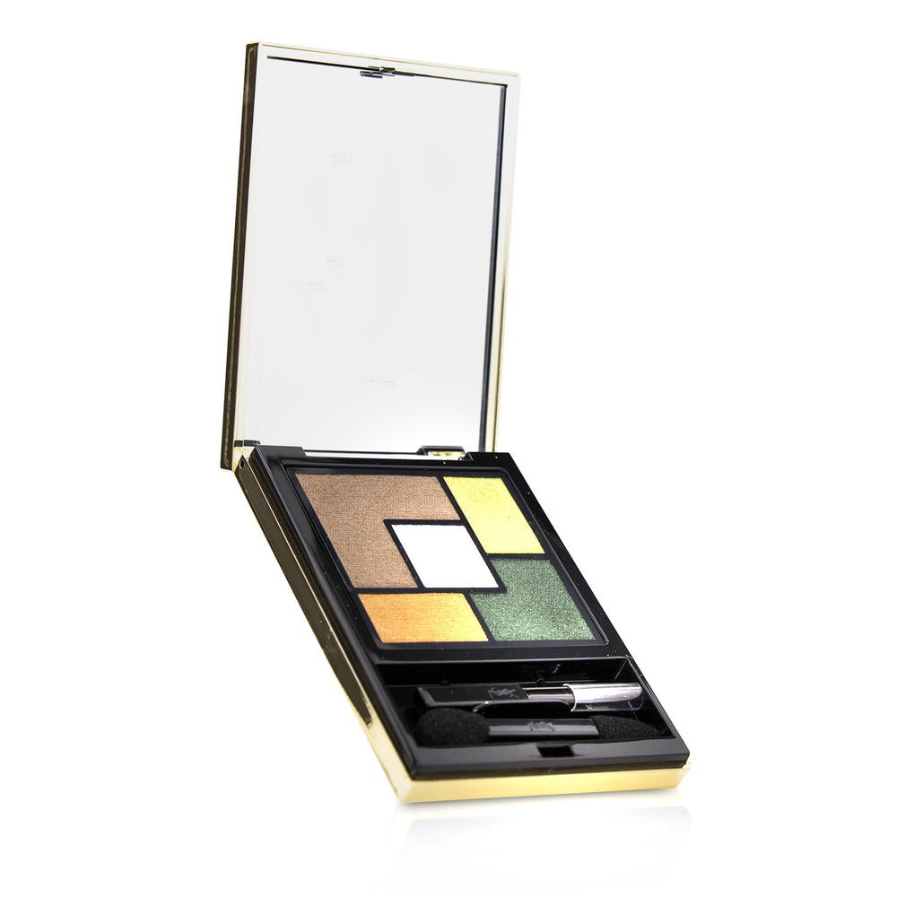 Couture Palette (5 Color Ready To Wear) #16 (Luxuriant Haven) 238766