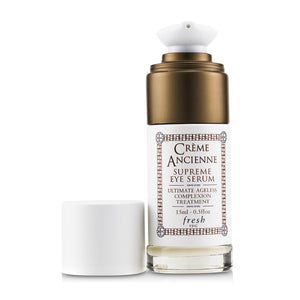 Load image into Gallery viewer, Creme Ancienne Supreme Eye Serum 238820