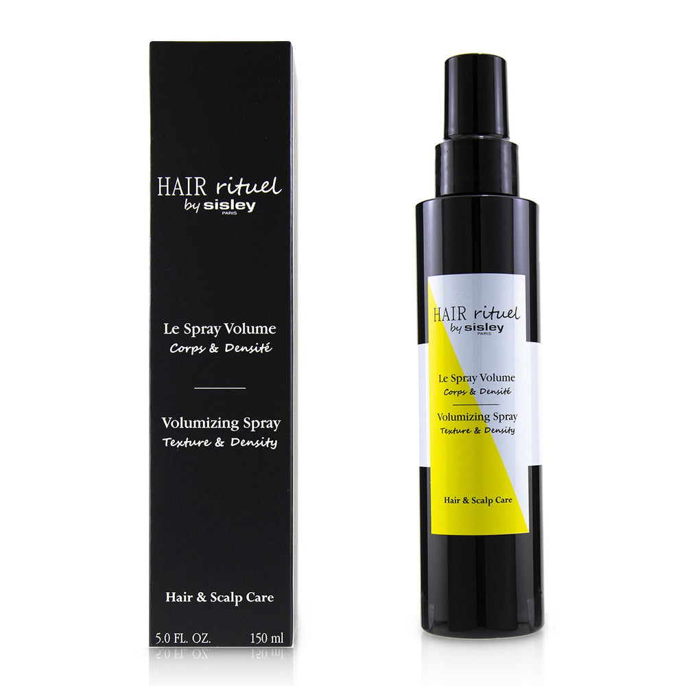 Load image into Gallery viewer, Hair Rituel By Sisley Volumizing Spray (Texture & Density)
