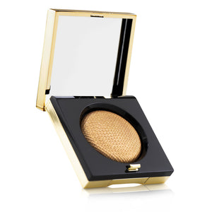 Load image into Gallery viewer, Luxe Eye Shadow # Heat Ray (Rich Metal) 239183