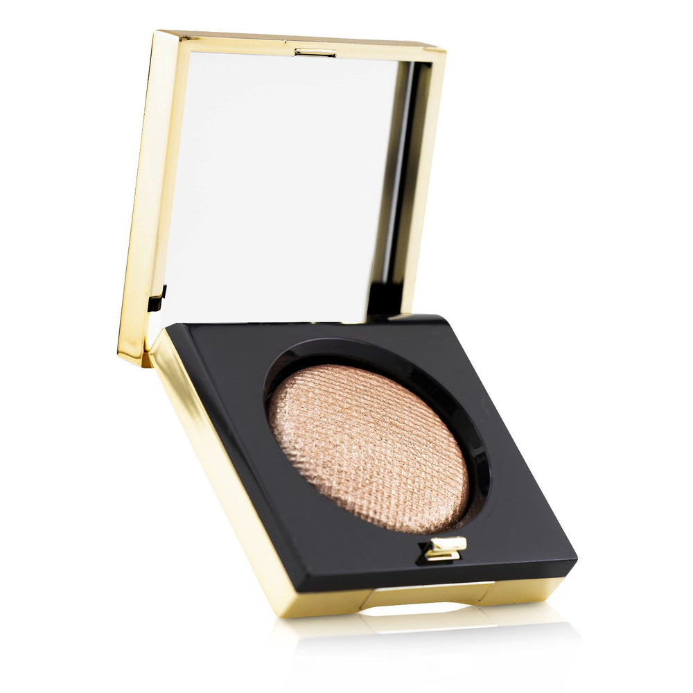 Luxe Eye Shadow # Melting Point (Rich Metal) 239184