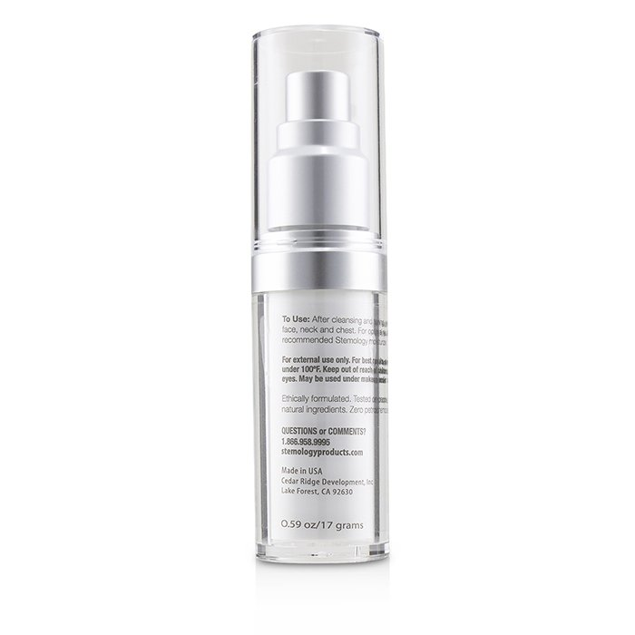 Cell Revive Serum Complete With Src 7 239321