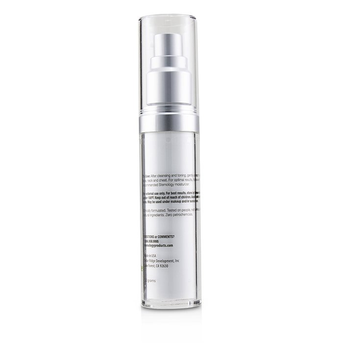 Cell Revive Serum Complete With Src 7 239322