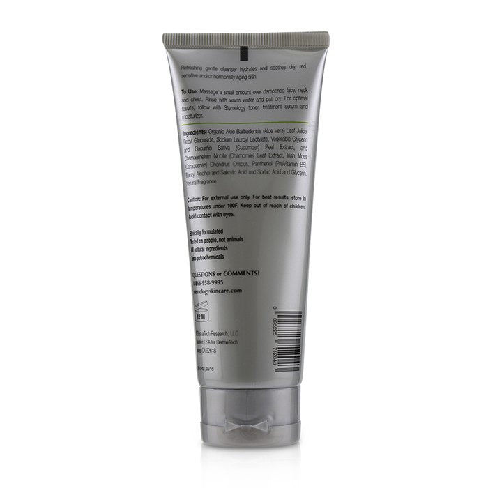Cell Refresh Hydrating Cleanser 239332