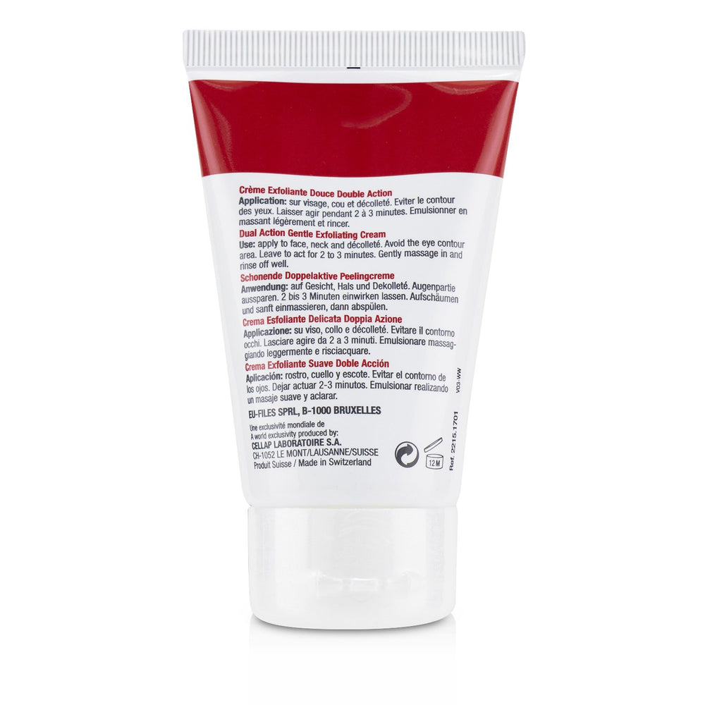 Cellcosmet Exfoliant Dual Action