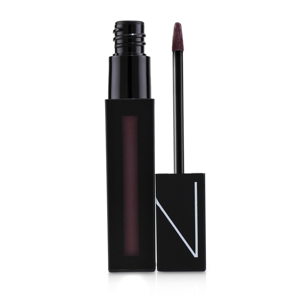 Load image into Gallery viewer, Powermatte Lip Pigment # London Calling (Lilac Pink) 239556
