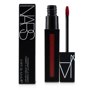 Load image into Gallery viewer, Powermatte Lip Pigment # Don't Stop (Geranium) 239561