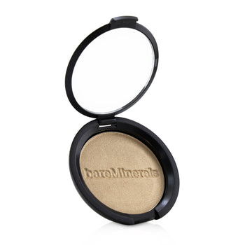 Endless Glow Highlighter - # Free