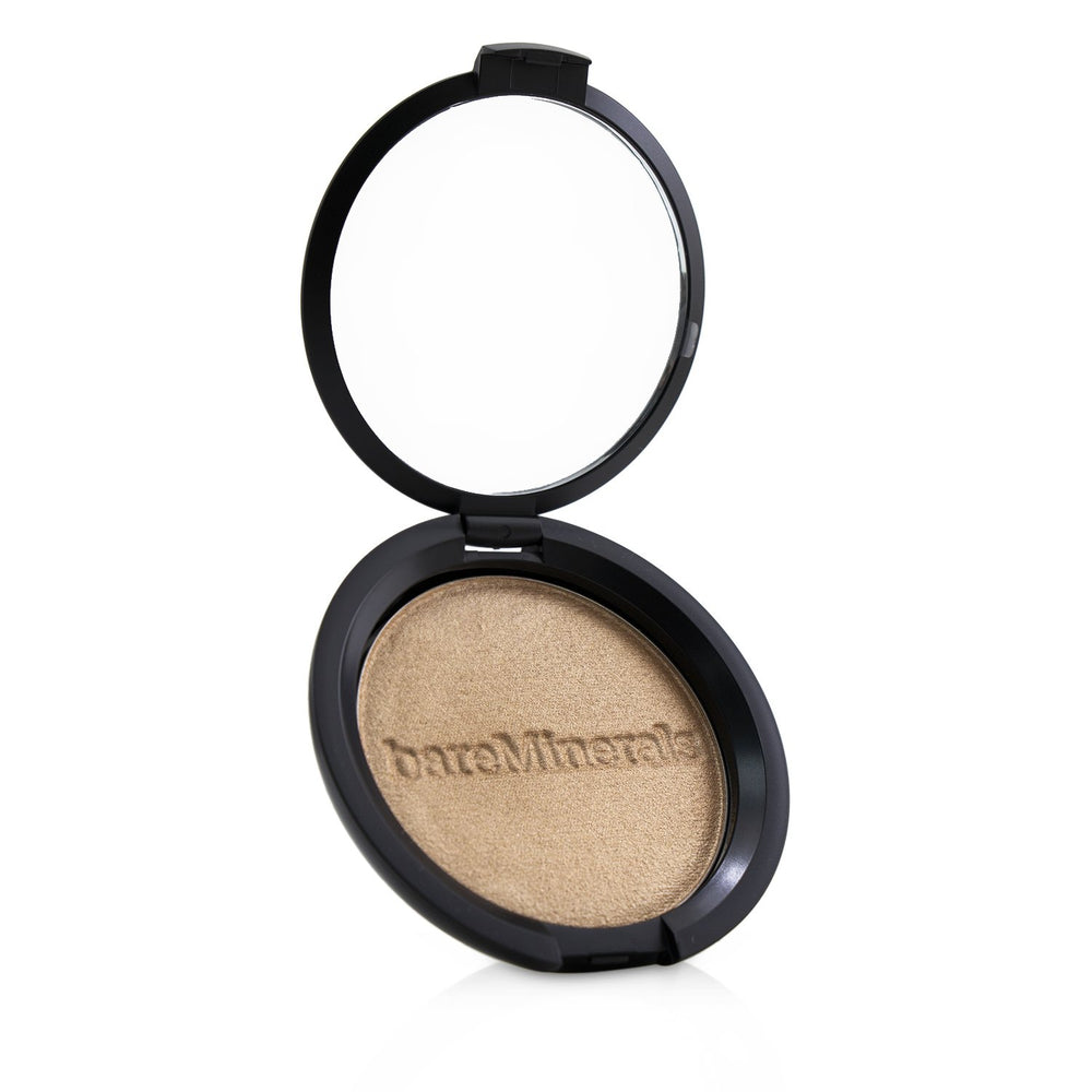 Endless Glow Highlighter - # Fierce - BareMinerals - Frenshmo