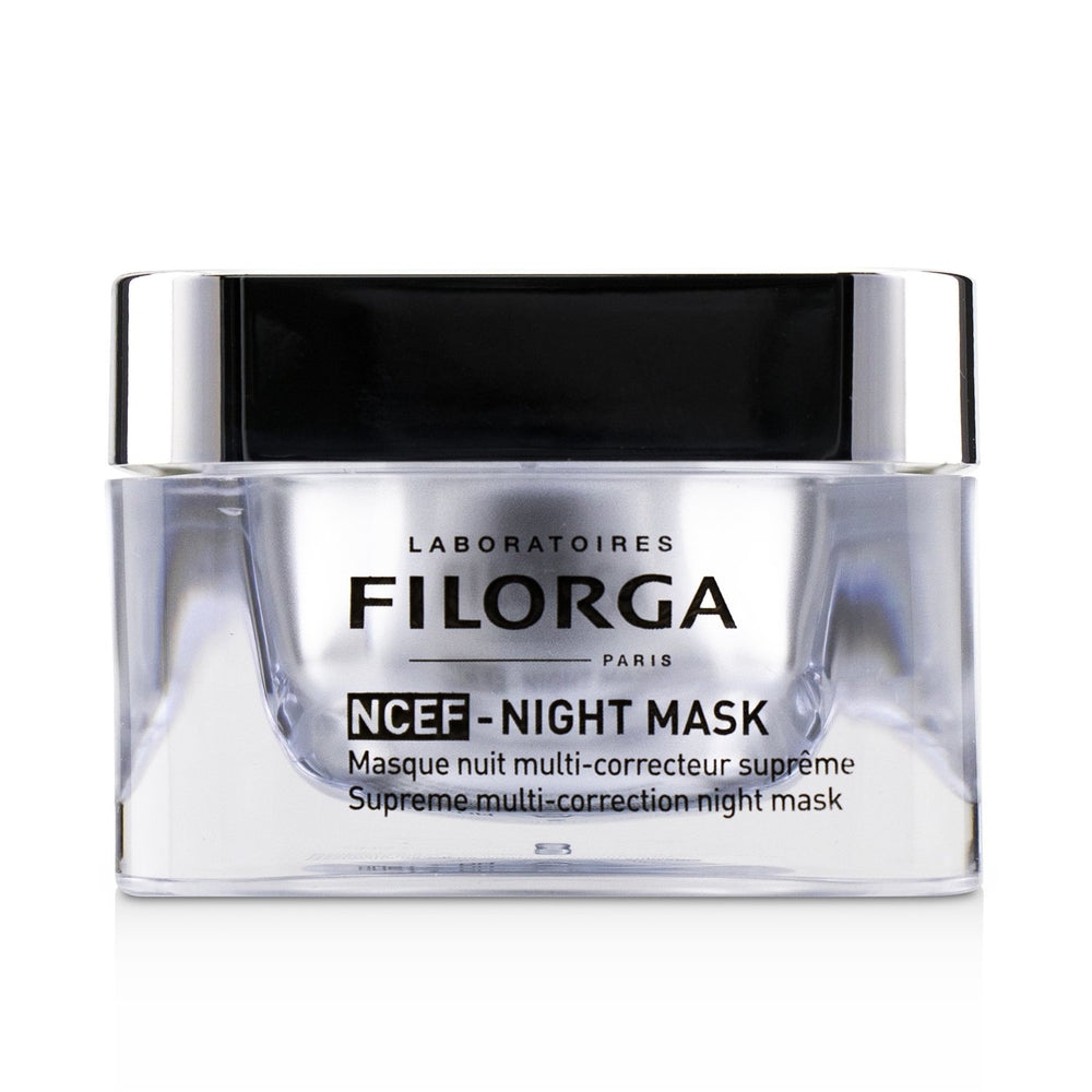 Ncef Night Mask 239910
