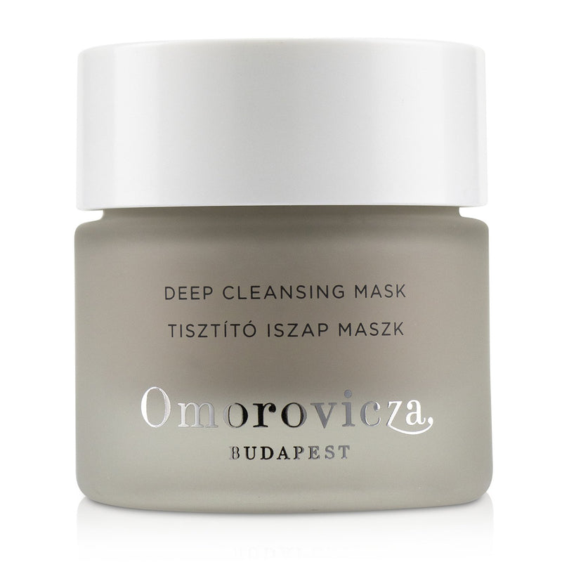 Deep Cleansing Mask 239926