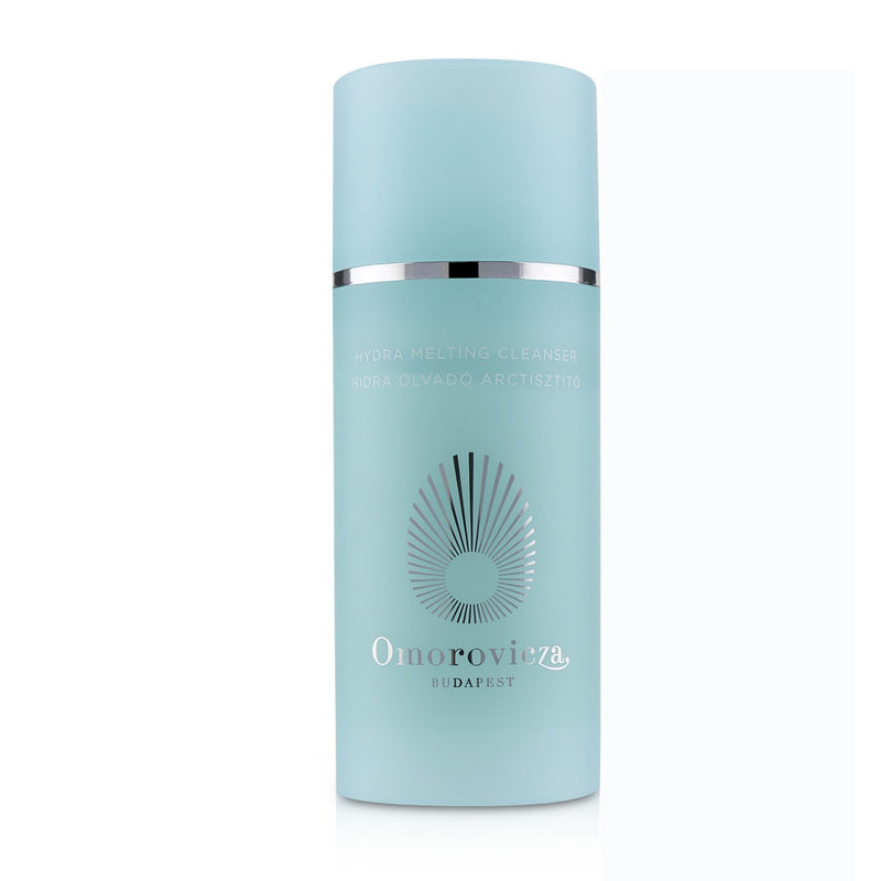 Hydra Melting Cleanser 239930