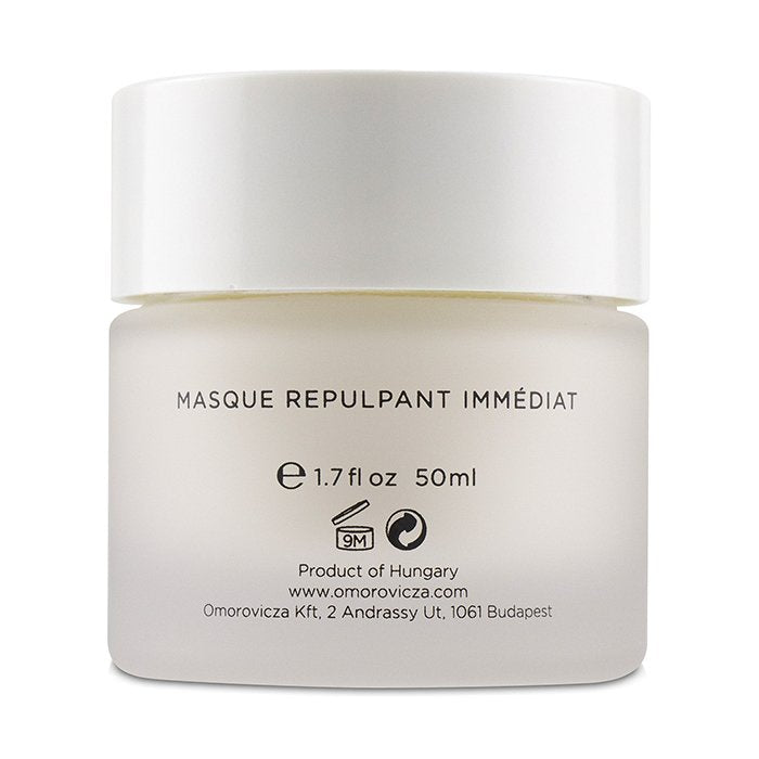 Instant Plumping Mask 239933