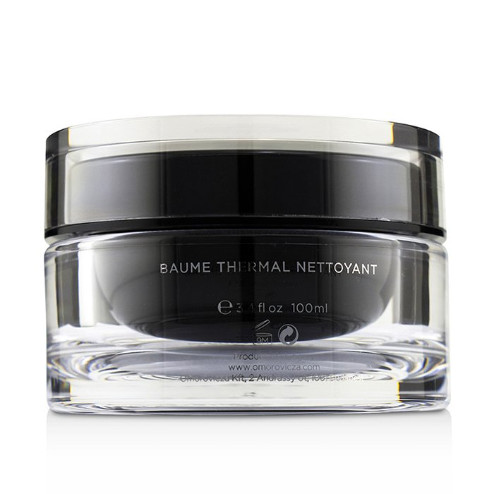 Thermal Cleansing Balm (Supersized) 239983