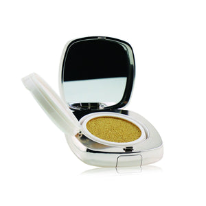 The Luminous Lifting Cushion Foundation Spf 20 (With Extra Refill) # 03 Warm Porcelain 240204