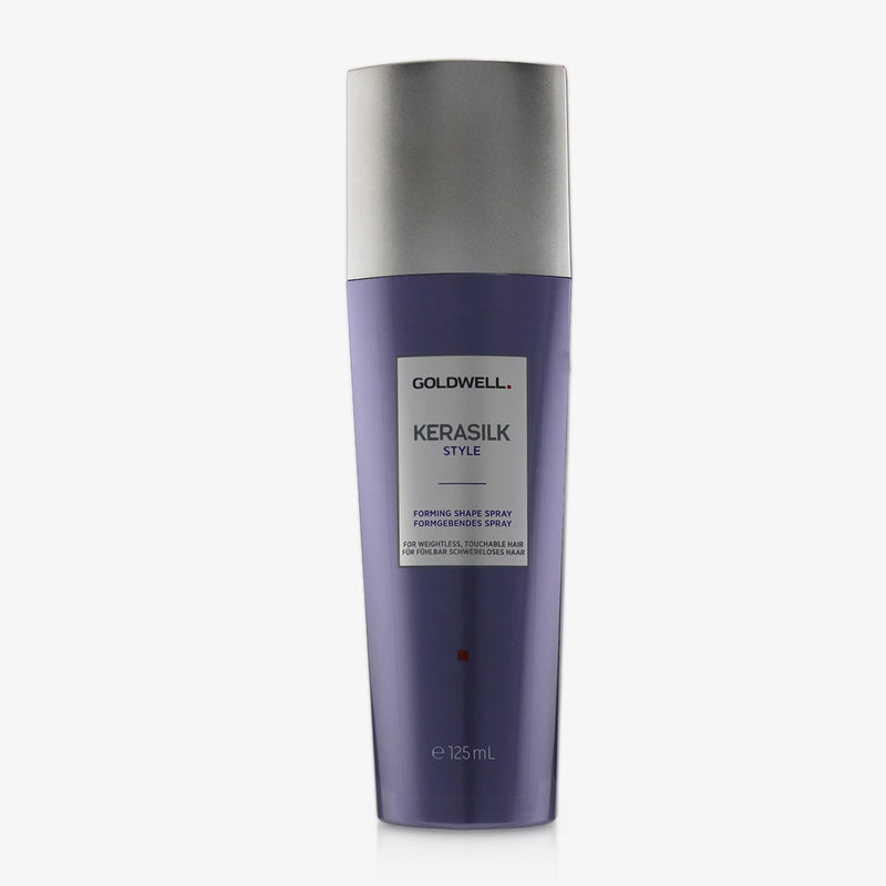 Kerasilk Style Forming Shape Spray (For Weightless, Touchable Hair) 240252