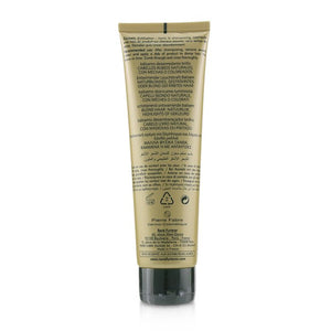 Okara Blond Blonde Radiance Ritual Brightening Conditioner (Natural, Highlighted Or Coloured Blonde Hair)
