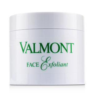 Purity Face Exfoliant (Revitalizing Exfoliating Face Cream) (Salon Size)