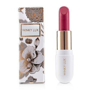 Load image into Gallery viewer, Creamy Dreamies Lipstick # Parfait 240531