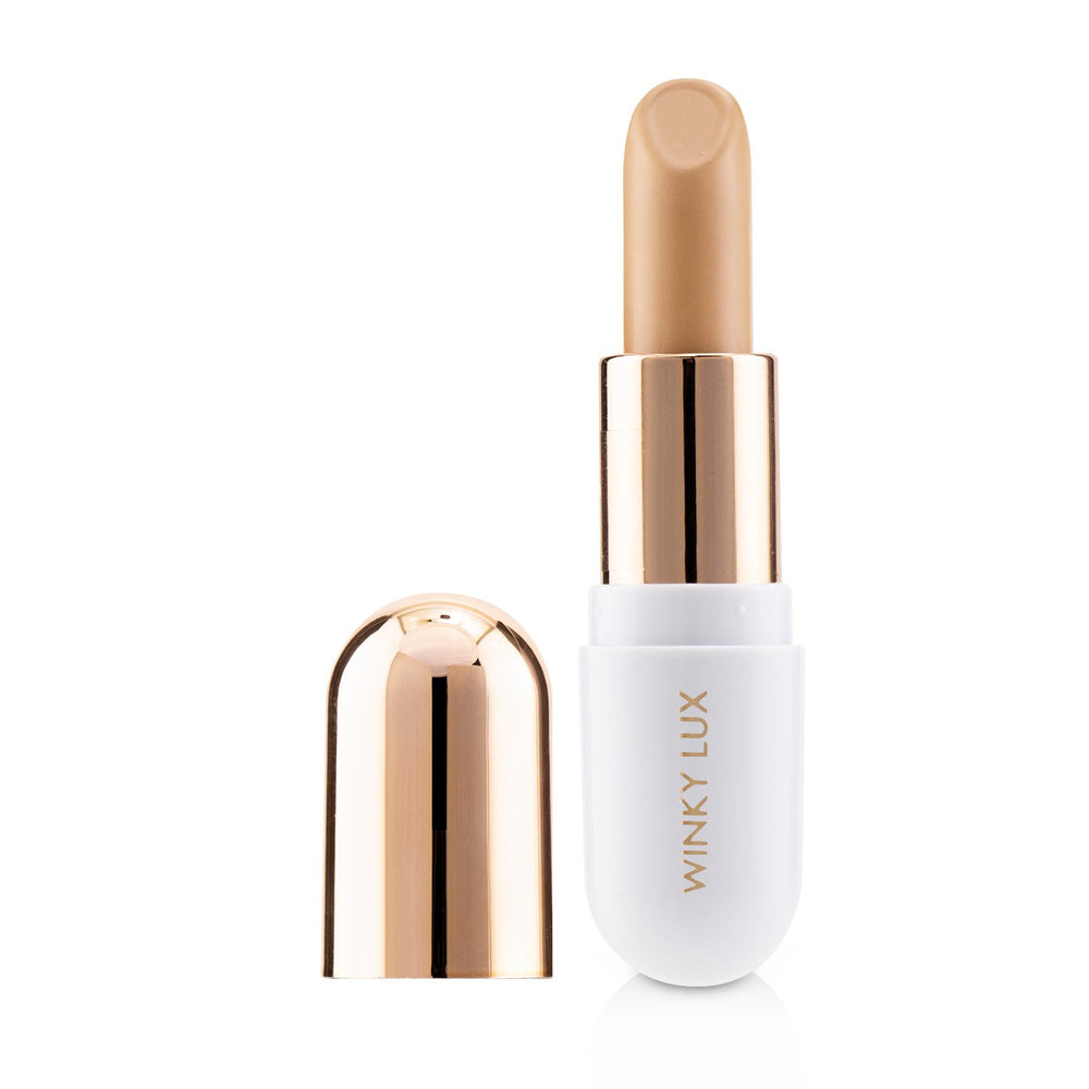 Load image into Gallery viewer, Creamy Dreamies Lipstick # Au Lait 240534