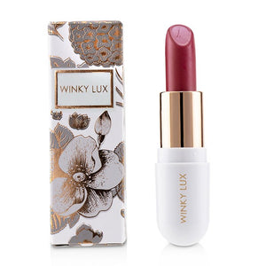 Load image into Gallery viewer, Creamy Dreamies Lipstick # Milkshake 240536