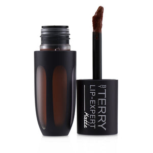 Lip Expert Matte Liquid Lipstick # 5 Flirty Brown 240645