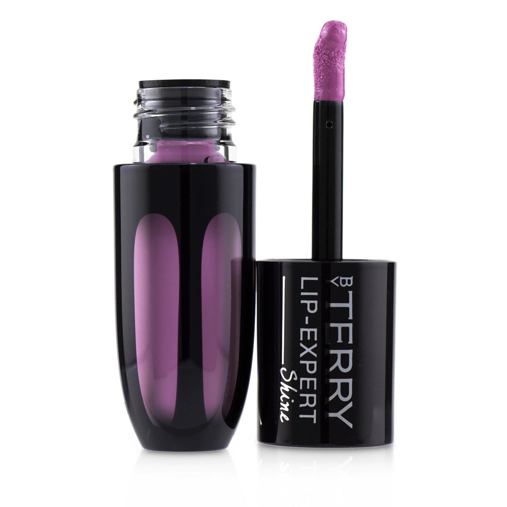 Load image into Gallery viewer, Lip Expert Shine Liquid Lipstick   # 11 Orchid Cream