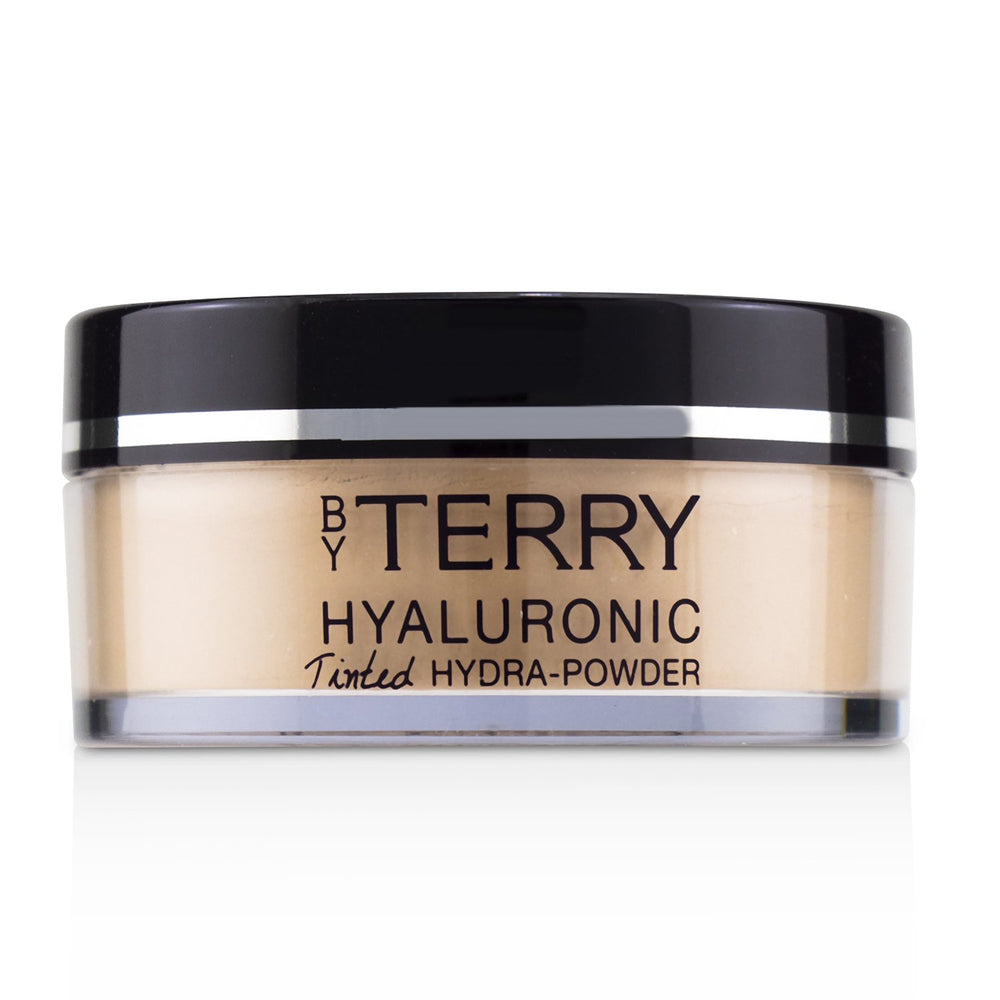 Hyaluronic Tinted Hydra Care Setting Powder   # 2 Apricot Light