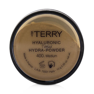 Hyaluronic Tinted Hydra Care Setting Powder # 400 Medium 240678