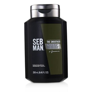 Seb Man The Smoother (Moisturizing Conditioner)