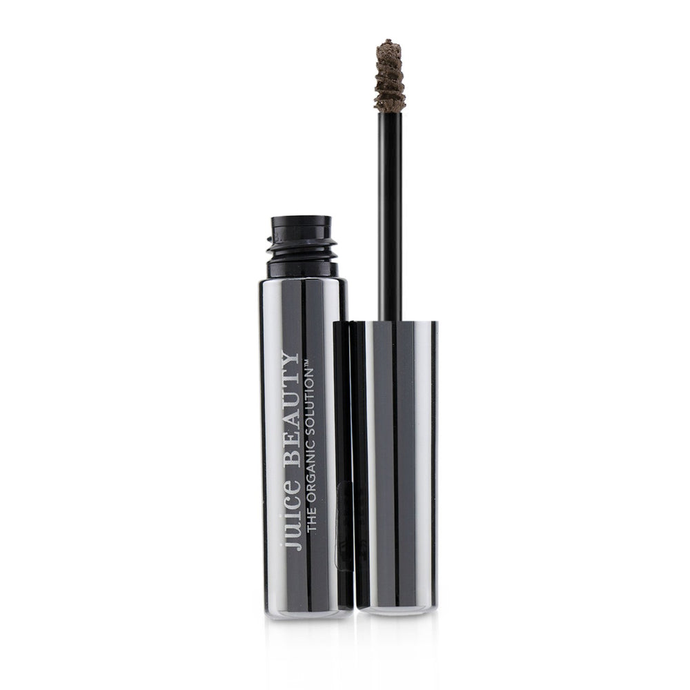 Load image into Gallery viewer, Phyto Pigments Brow Envy Gel   # 04 Medium