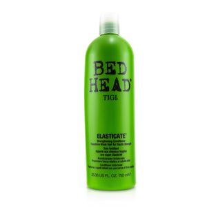 Bed Head Elasticate Strengthening Conditioner (Transform Weak Hair For Elastic Strength)