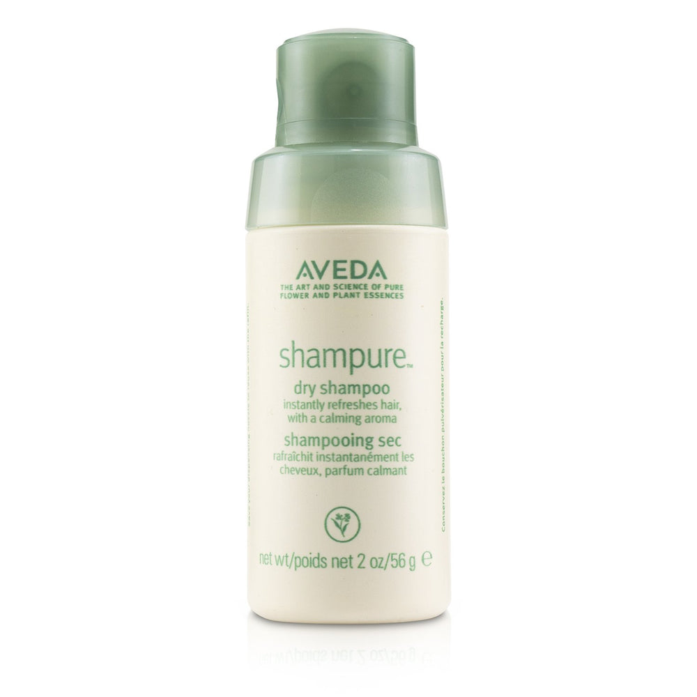 Load image into Gallery viewer, Shampure Dry Shampoo 241281