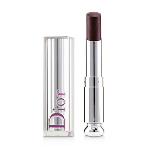 Load image into Gallery viewer, Dior Addict Stellar Shine Lipstick # 612 Sideral (Deep Taupe) 241319