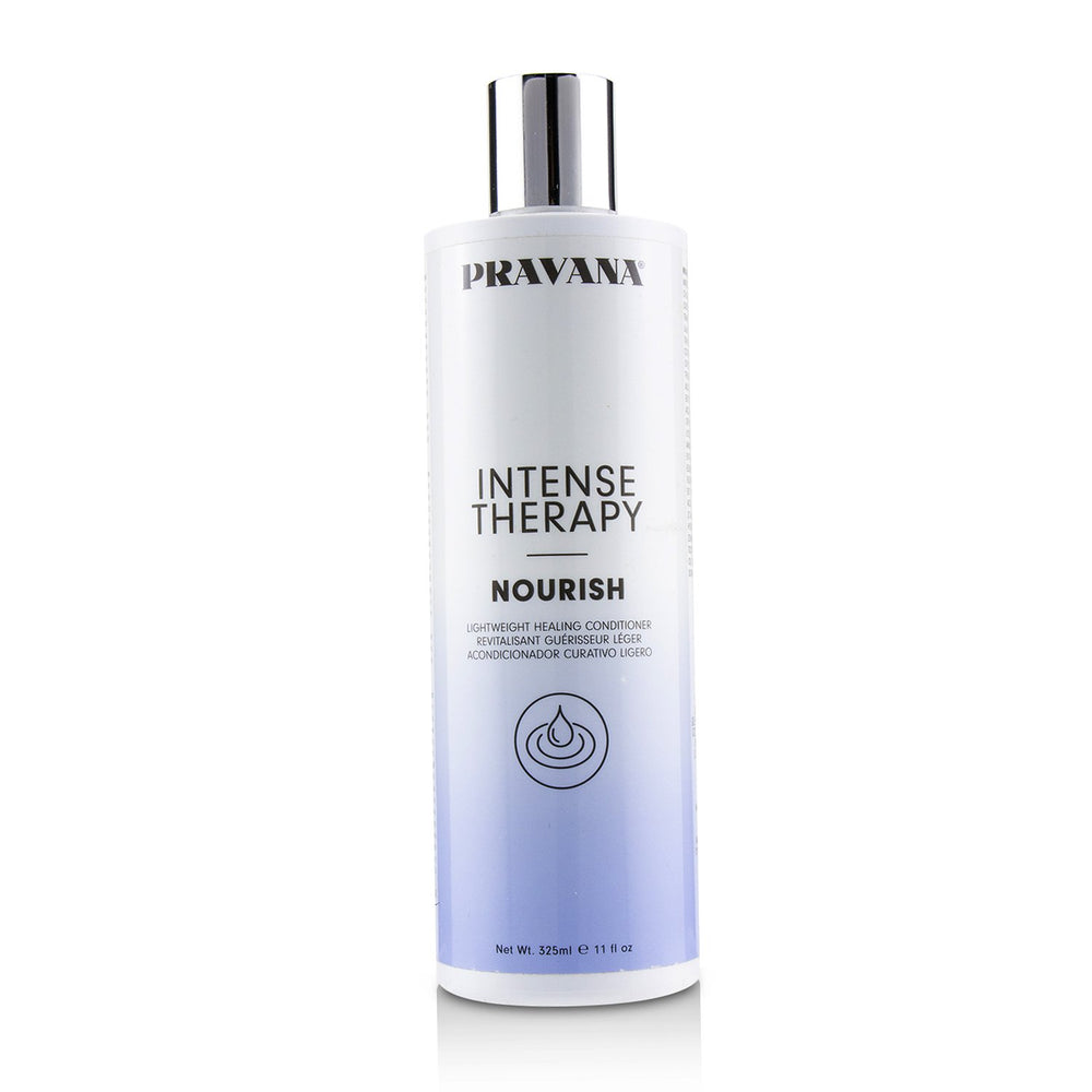 Intense Therapy Nourish Lightweight Healing Conditioner