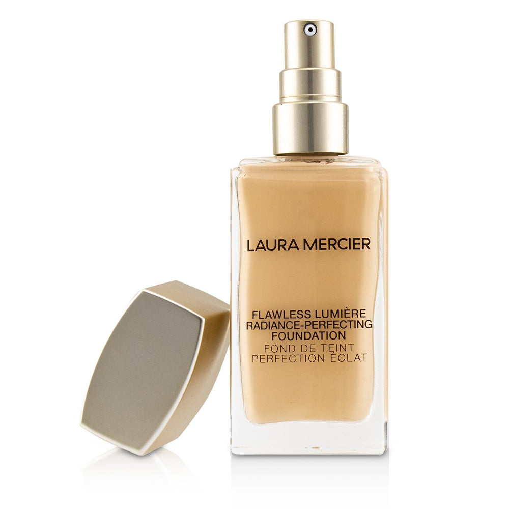 Flawless Lumiere Radiance Perfecting Foundation # 1 C0 Cameo 241448