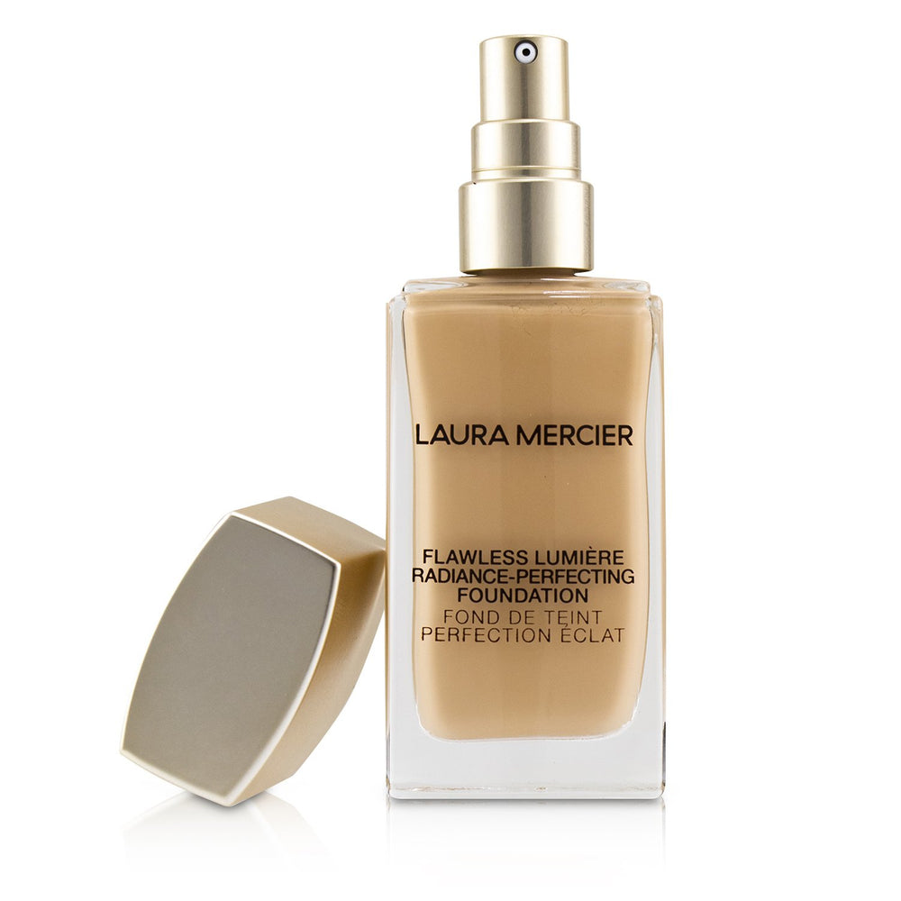 Flawless Lumiere Radiance Perfecting Foundation # 1 C1 Shell 241449