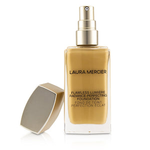 Flawless Lumiere Radiance Perfecting Foundation # 2 W1.5 Bisque 241458