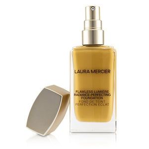 Flawless Lumiere Radiance Perfecting Foundation   # 2 W2 Butterscotch