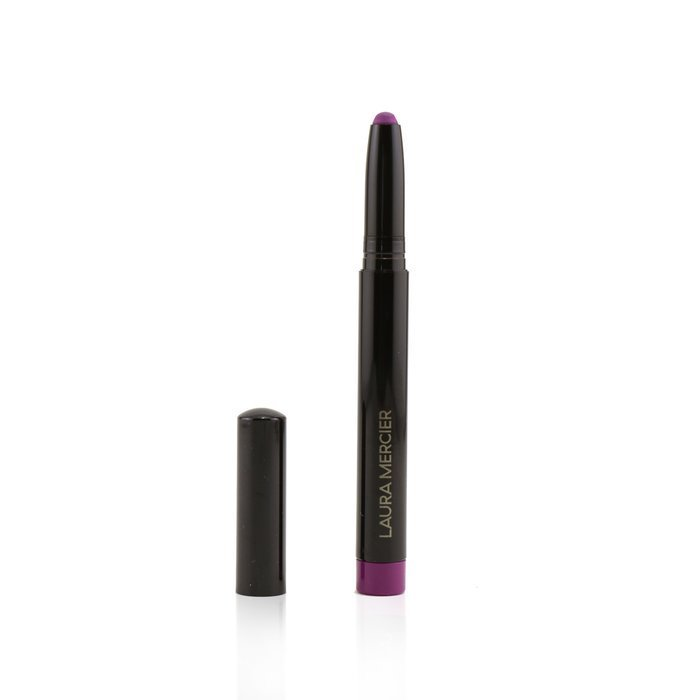Load image into Gallery viewer, Velour Extreme Matte Lipstick # Chill (Purple) 241520