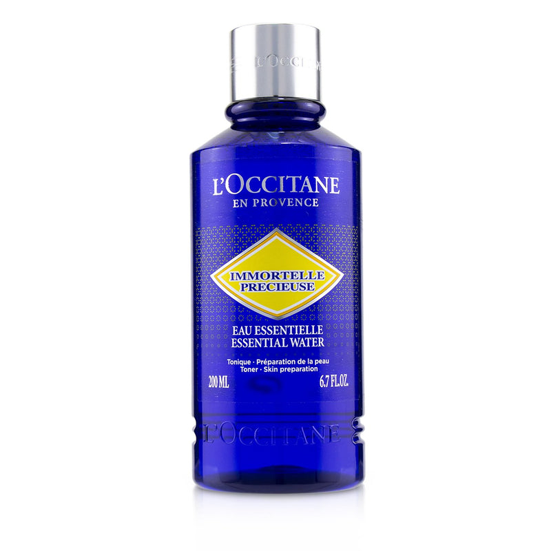 Immortelle Precious Essential Water 241746