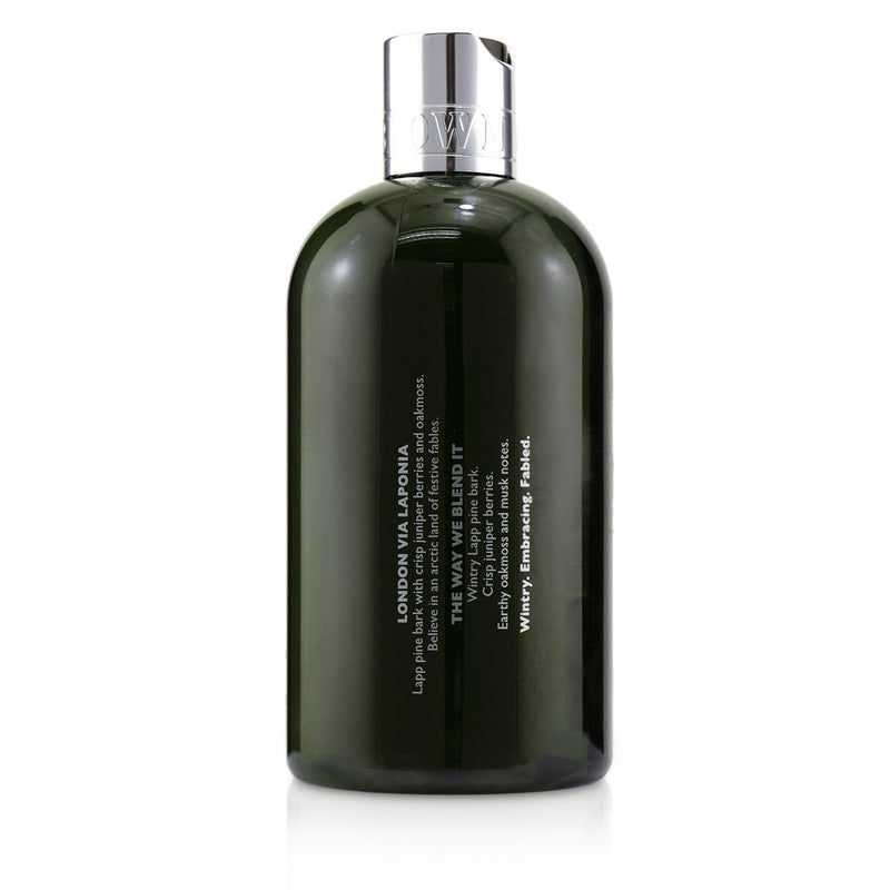 Fabled Juniper Berries & Lapp Pine Bath & Shower Gel 241850