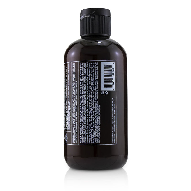 Hydrating Shampoo 241947